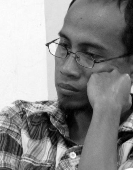 an analysis of ramon muzones margosatubig Ramon l muzones, author of margosatubig: the story of salagunting, on librarything.