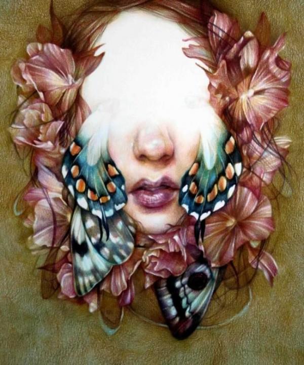 Marci Mazzoni / www.lostateminor.com