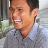 Vernan Jagunap