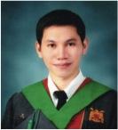 Norman T. Darap, taga-Tubungan, Iloilo. Isa ka nars nga gradweyt kang University of San Agustin, Iloilo. Una natun nga Tagdaug sa Padya Kinaray-a sa anang koleksyon kang binalaybay.