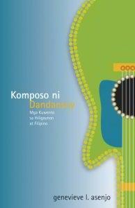 Mabasa rugya kag ang iba pa nga sugilanon, may lubad sa Filipino (UST Press, 2007). Mabakal sa National Book Store ukon mag-email sa vvasenjo@gmail.com