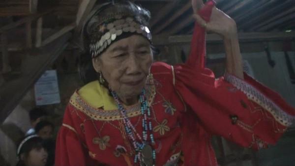 """""""Ang Urihi nga Manugsaut kang Binanog"""""""