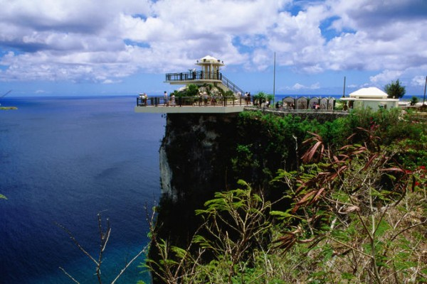 http://www.lonelyplanet.com/guam