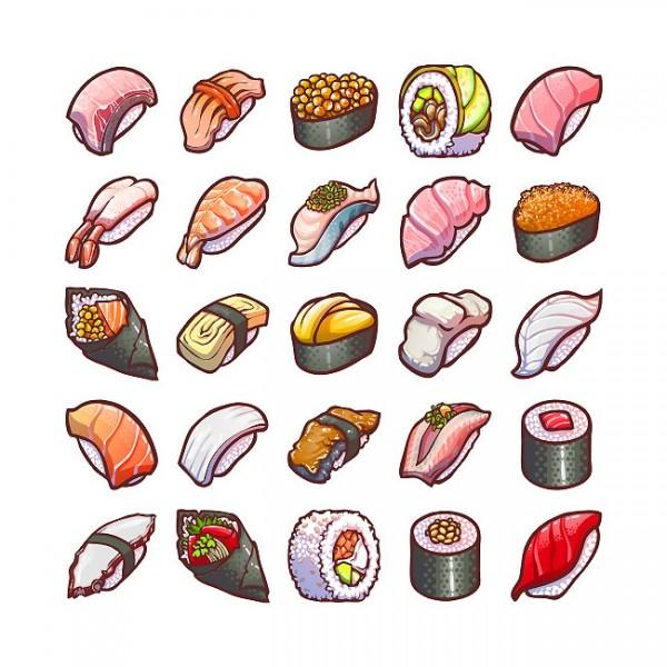 Enfu /www.lostateminor.com