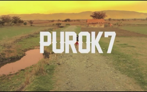 http://mymovieworld-coolman0304.blogspot.com/2013/07/movie-review-purok-7.html