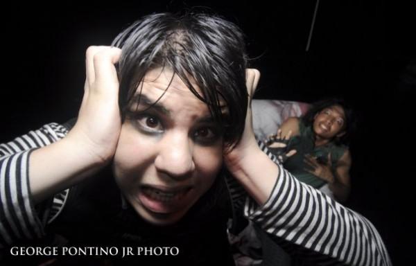 emo trip photo 4