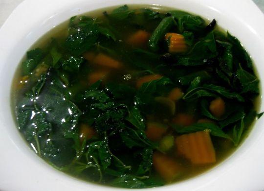Richard Magbanua /http://notecook.com/soup/distinctly-kinaray-a-food/
