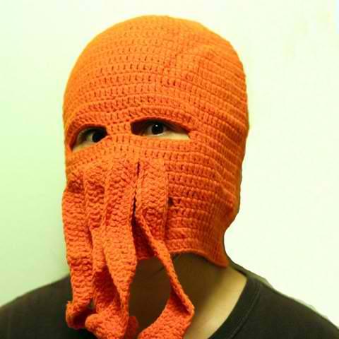 Superhero-inspired knit ni  Jill sa http://www.etsy.com via www.lostateminor.com