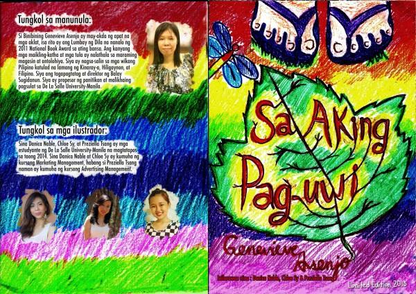 asenjog_book cover