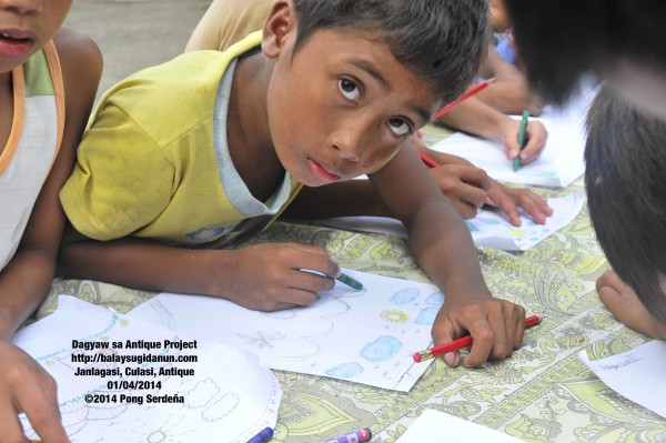 dagyaw_kids_drawing