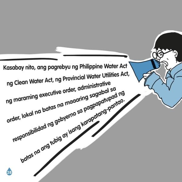 water_comics_FINAL_HIRES_32