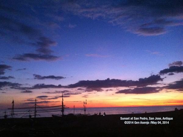 sunsetsanpedro2