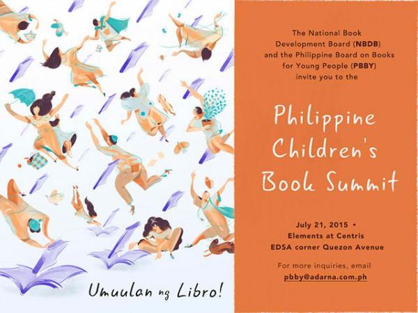 philippine-childrens-book-summit-original-resized-20150606_63BDBEBBF824422FB1F4DC15E0BDB52A