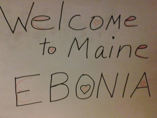 WelcometoMEebonia