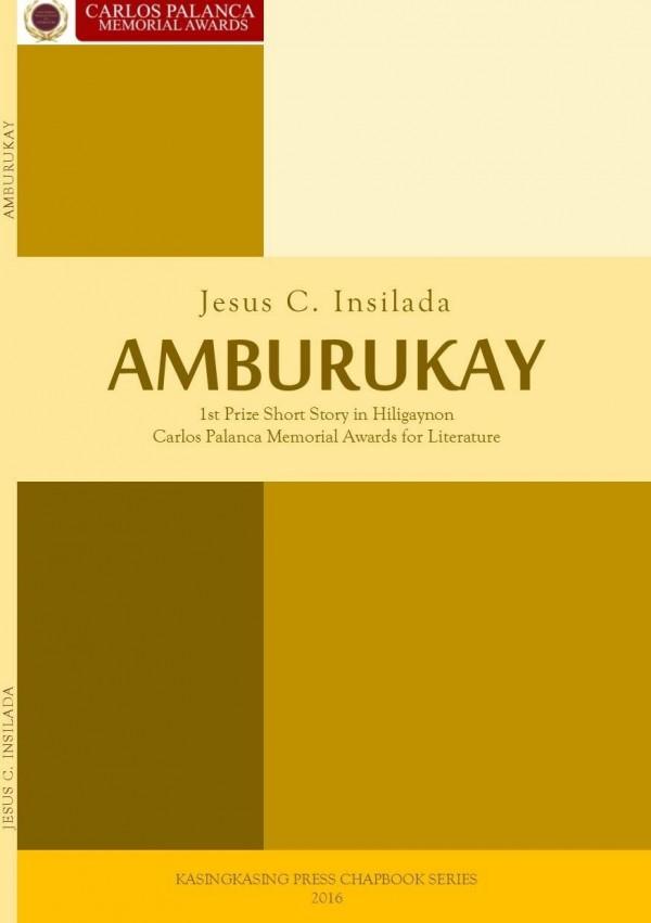 Amburukay