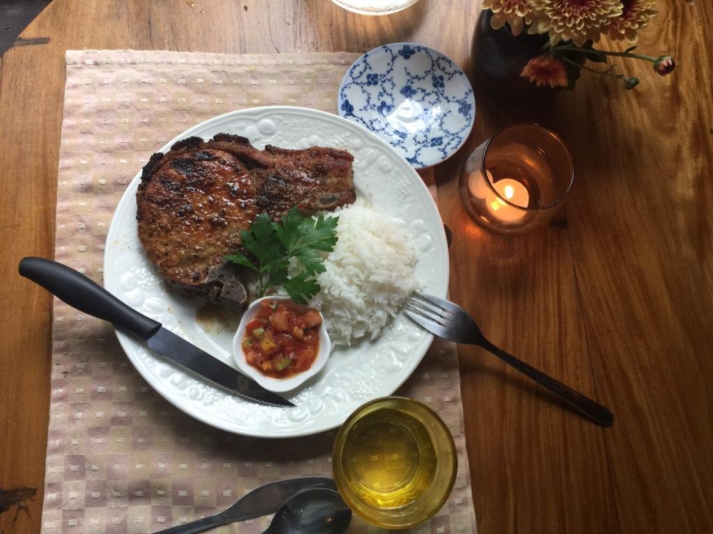 marcia adams_food