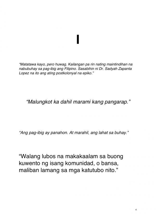 asenjogenevieve_isang-mahabang-kasaysayan-ng-pag-ibig_excerpt