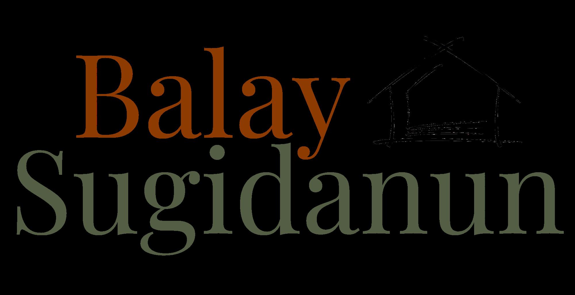 Balay Sugidanun
